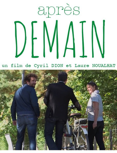 https://www.lescinemaschaplin.fr/st-lambert/evenement/l_apres-demain_affiche2.jpg